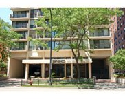 3150 North Sheridan Road Unit 22C, Chicago image