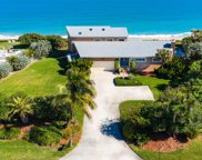 5435 S. Highway A1a, Melbourne Beach image