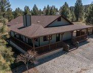 36423     Tool Box Springs Road, Mountain Center image