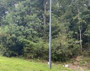 Lot 146 Shadow Ridge Rd., Hattiesburg image