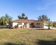6321 Sw 104th Lane, Ocala image