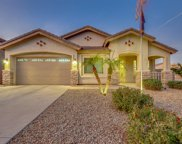 14320 W Crocus Drive, Surprise image