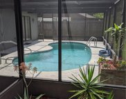 6382 Freeport Drive, Spring Hill image