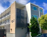 6036 Mission St, Daly City image