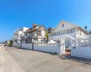 1401     Palisades Beach Road, Santa Monica image