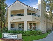 544 Quailbrook Ct, San Jose image