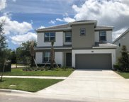 338 Marcello Boulevard, Kissimmee image