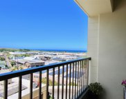 1063 Lower Main Unit 416, Wailuku image