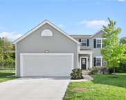 265 Thorn Brook  Drive, O'Fallon image