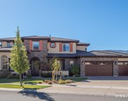1775 Laurel Ridge Drive, Reno image