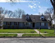 545 Wheeler Rd, Madison image
