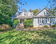 257 Charter Se Court, Concord image