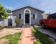 1426 99TH ST, County - Los Angeles image