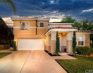28017 Alton Way, Castaic image