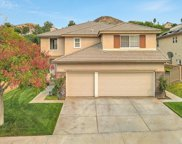 26516 Starling Court, Canyon Country image
