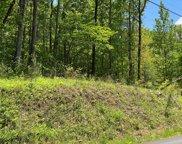 Lot 59 Alpine Drive, Sevierville image