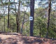 Lot 18 Mountain Ash Way, Sevierville image