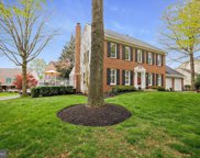 15520 Ambiance   Drive, North Potomac image