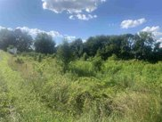 7530 A Gotts Hydro Rd, Smiths Grove image