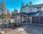 2544 NW Rippling River, Bend image