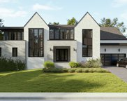 4519 Beacon Dr, Nashville image