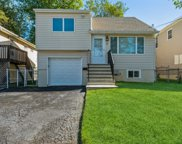 32 Pawnee Ave, Parsippany-Troy Hills Twp. image