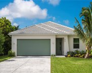 556 103rd Ave N, Naples image