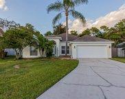 1380 Lochbreeze Way, Orlando image