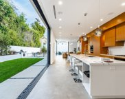 10392  Ilona Ave, Los Angeles image