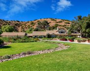1515 Hidden Valley Road, Thousand Oaks image