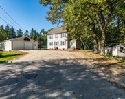 735 Forest Hills Drive SW, Rochester image