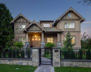 1093 Wolfe Avenue, Vancouver image