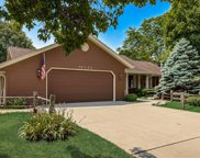 16535 W Melody Dr, New Berlin image