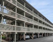 212 Maisons Dr. Unit M-303, Myrtle Beach image