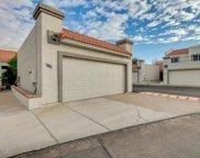 4714 W Sanna Street, Glendale image