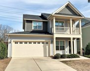 665 Clover View Road, Chapin image