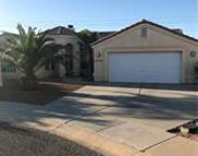 2435 E Palo Verde Court, Mohave Valley image