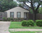 5700 Monticello Avenue, Dallas image