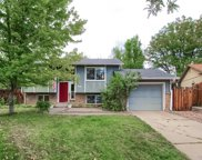 8749 Flower Place, Arvada image
