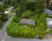 7204 78th Ave SE, Mercer Island image
