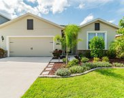 11142 Spring Point Circle, Riverview image
