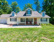 195 Holiday Point Drive, Spring City image