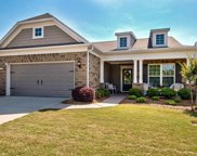 708 Firefly Ct, Griffin image
