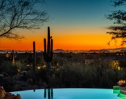 30487 N 77th Place, Scottsdale image