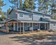 55768 Snow Goose  Road, Bend image