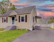 35 Willow  Street, West Haven image