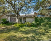 3407 Hunters Run St, San Antonio image