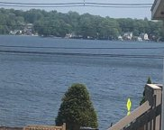 64 Waterview  Circle, East Hampton image