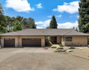 4913  Saint Thomas Drive, Fair Oaks image
