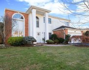 157 Country Club Dr, Commack image